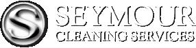Seymour Window Cleaning Logo
